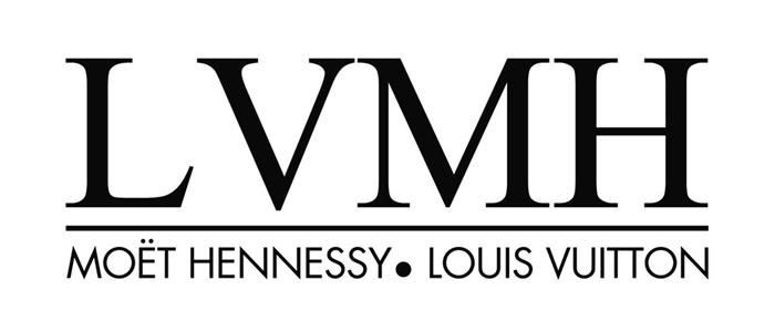 หุ้น LVMH เจ้าของแบรนด์หรู เหนือความคาดหมายของนักลงทุน