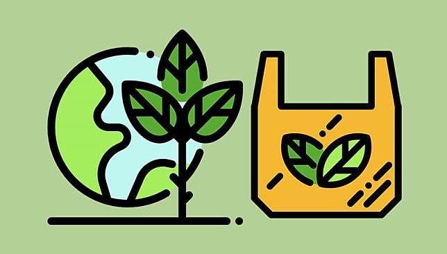 ทำอย่างไรให้แบรนด์รักษ์โลก อภิปรายจากมุมมองของ Eco Age ผู้เชี่ยวชาญเฉพาะด้านในเรื่องนี้